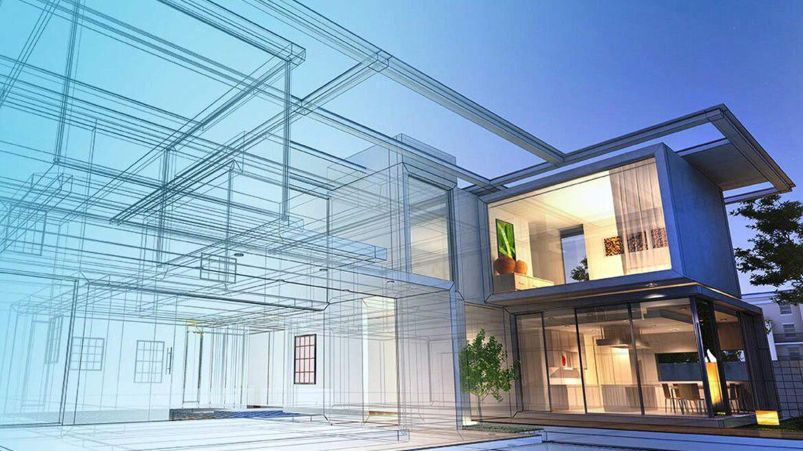 The Most Important phase of Construction Services