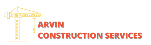 Arvin Construction Services